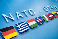 Σαν σήμερα 19 Οκτωβρίου η Ελλάδα επιστρέφει στο στρατιωτικό σκέλος του ΝΑΤΟ