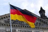 Γερμανία - Άλλες 14 χώρες στη λίστα των ασφαλών χωρών