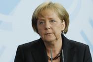 Συνεχίζεται η πτώση για τα κόμματα της κυβέρνησης της Γερμανίας