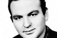 Πέθανε ο λαϊκός τραγουδιστής, Μάνος Παπαδάκης
