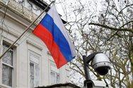 Μόσχα: H Ουάσιγκτον κατασκευάζει προσχήματα για να επιβάλλει νέες κυρώσεις