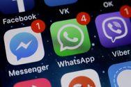 Μάθε σε πόση ώρα πρέπει να απαντάς στα μηνύματα στα chats