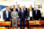 Δυτική Ελλάδα: Ο πρόεδρος των Εκπαιδευτηρίων Πάνου στο Δ.Σ. του Συνδέσμου Ιδιωτικών Σχολείων!