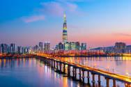 10 πράγματα που μπορείς να κάνεις στη Νότια Κορέα (video)
