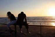 7 άκρως εκνευριστικές γυναικείες συμπεριφορές που διώχνουν τους άνδρες μακριά