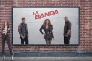Κυκλοφόρησε το trailer για το La Banda (video)