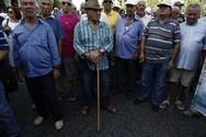 Πάτρα: Χαμός στους συνταξιούχους για την επιστροφή των
