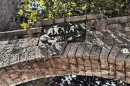 Achaia Clauss - Το αξιοθέατο που κατέχει μια ξεχωριστή θέση στην Πάτρα (pics)