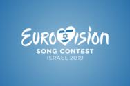 Eurovision 2019: Ποια τραγουδίστρια ακούγεται έντονα ότι θα εκπροσωπήσει την Ελλάδα;