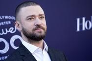 Justin Timberlake - Η επιτυχία του έγραψε μέσα σε δύο ώρες από νεύρα για τη πρώην του (video)