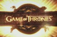 Πασίγνωστη ηθοποιός θα πρωταγωνιστήσει στο Game of Thrones! (φωτο)