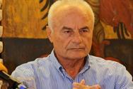 Πάτρα: Παραιτείται ο Κώστας Μπακαλάρος από την ΠΑΕ Παναχαϊκή;