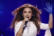 Η Γιάννα Τερζή επιστρέφει με ένα ιδιαίτερο τραγούδι
