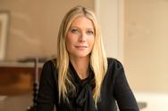 Στα πρώτα στάδια της εμμηνόπαυσης βρίσκεται η Gwyneth Paltrow