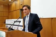 Δυτική Ελλάδα: Προτεραιότητα για την Περιφέρεια ο προσκυνηματικός τουρισμός