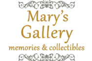 Mary's Gallery
