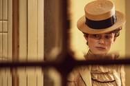 Colette - Η Keira Knightley ενσαρκώνει επιτυχώς μια δυναμική παρουσία!