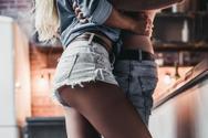 Πάτρα: Το 35% των νέων κάνει σεξ χωρίς προφυλάξεις - Σοκάρουν τα στοιχεία