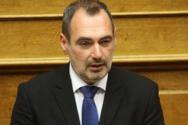 Πάτρα: Ο Ανδρέας Κατσανιώτης για την απουσία των βουλευτών της αντιπολίτευσης από το