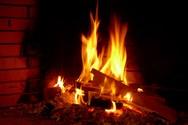 Πέντε τρόποι για να φέρετε τη ζέστη στο σπίτι σας