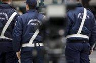 «Παράβαση της εβδομάδας» - Συνεχίζεται το στοχευμένο πρόγραμμα της Ελληνικής Αστυνομίας