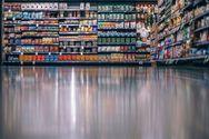Πώς θα ψωνίζουν οι καταναλωτές της επόμενης δεκαετίας