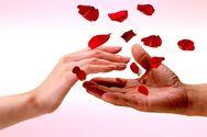 Πάτρα: Εθελοντική αιμοδοσία από τo 2ο Σύστημα Προσκόπων