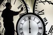 Θέλουν την κατάργηση της αλλαγής της ώρας στην Αυστρία
