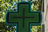 Εφημερεύοντα Φαρμακεία Πάτρας - Αχαΐας, Πέμπτη 8 Νοεμβρίου 2018