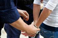 Ηλεία: Σύλληψη 48χρονης για καταδικαστική απόφαση