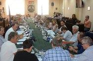Πάτρα: Ψήφισμα στο Δημοτικό Συμβούλιο από την ΡΑΠ