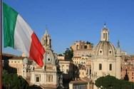 Ε.Ε.: Aπαιτεί δημοσιονομική πειθαρχία για την Ιταλία