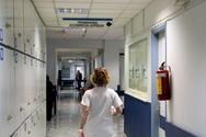 ΠΟΕΔΗΝ: Αλλά μέτρα και άλλα σταθμά αν είσαι ΣΥΡΙΖΑ