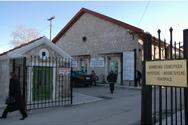 Πάτρα: Ομόφωνη απόφαση για πρόσληψη 12 εργαζομένων στην ΔΕΥΑΠ