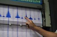 Η Καλιφόρνια απέκτησε το 1ο σύστημα έγκαιρης προειδοποίησης για σεισμό στις ΗΠΑ