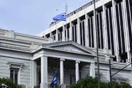 Το ΥΠΕΞ ζητά εξηγήσεις από την Αλβανία για το persona non grata σε 52 Έλληνες