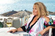 Ελένη Καστάνη: «Επιμένουμε ελληνικά σε μία δύσκολη εποχή!»