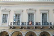 Πάτρα: O Eμπορικός Σύλλογος για την υπογειοποίηση της σιδηροδρομικής γραμμής