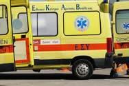 Ενισχύθηκε σημαντικά ο στόλος των ασθενοφόρων του ΕΚΑΒ σε Πάτρα και Δυτική Ελλάδα