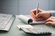 Μειώνονται οι εισφορές σε 250.000 ελεύθερους επαγγελματίες