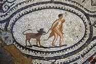Τα περίεργα ονόματα που έδιναν οι Αρχαίοι Έλληνες στα σκυλιά τους