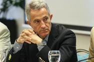 Πάτρα: Προχωρά και επίσημα στην ανακοίνωση της υποψηφιότητας του ο Κώστας Σπηλιόπουλος