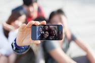 Πάτρα - Η καλύτερη selfie στο Μουσείο Επιστημών και Τεχνολογίας