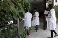 Παρατείνεται το πρόγραμμα απασχόλησης 3.802 ανέργων στον τομέα της Υγείας