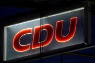 Μέλη της νεολαίας του CDU τραγούδησαν ναζιστικό εμβατήριο στην επέτειο της «Νύχτας των Κρυστάλλων»