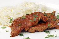 Μαγειρέψτε φιλετάκια ψαρονέφρι με λεμόνι και ρίγανη