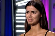 Ιωάννα Μπέλλα: «Η παραγωγή με κάλεσε να πάω στο GNTM, δεν δήλωσα συμμετοχή»