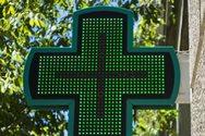 Εφημερεύοντα Φαρμακεία Πάτρας - Αχαΐας, Δευτέρα 19 Νοεμβρίου 2018