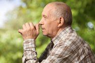Οι ασκήσεις που προτείνουν οι επιστήμονες για να μην πάθετε Αλτσχάιμερ