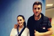 Fight Club Patras: Χάλκινο μετάλλιο στο Πανελλήνιο Πρωτάθλημα